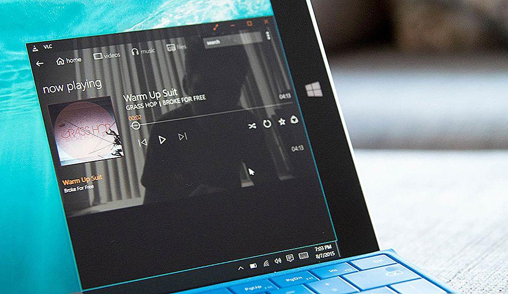 e931e3c5b Najlepšie hudobné prehrávače Windows   Opravte a konfigurujte počítače  vlastnými rukami!