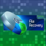 File Recovery u RS File Recovery
