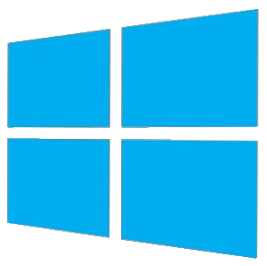 Windows 8 Professional za 469 rubalja