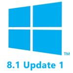 Windows 8.1 Update 1 - що нового?